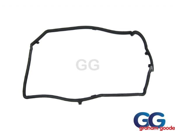 Impreza Rocker Cover Gasket LH Left Hand Nearside 9/1999-9